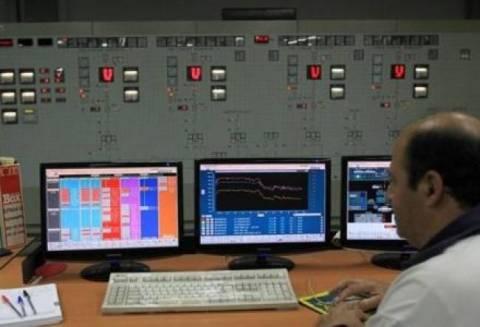 Ηράκλειο Κρήτης: Προγραμματισμένες διακοπές ρεύματος την Τετάρτη