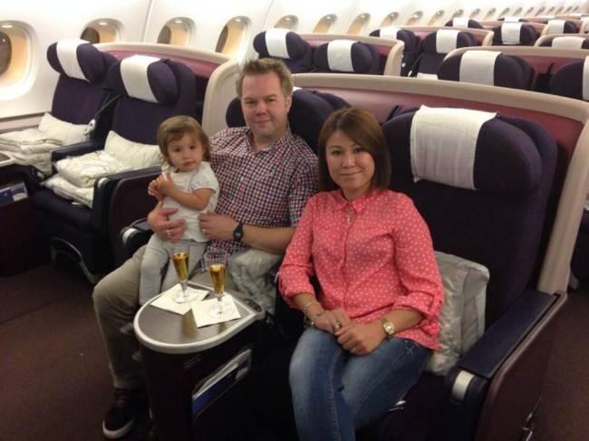 Malaysia Airlines: Τα αεροπλάνα της πετούν... άδεια! (pics)
