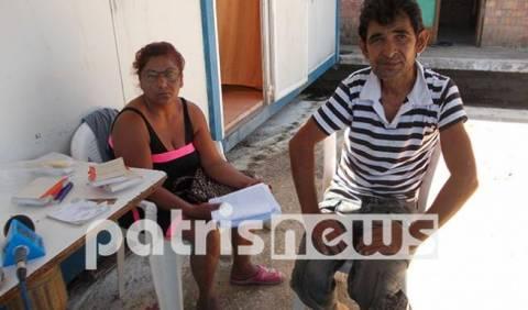 Ηλεία: Ζουν δυόμιση χρόνια χωρίς νερό και ρεύμα – Δραματική έκκληση του πατέρα