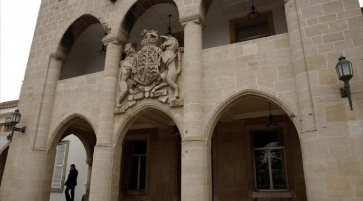 Κύπρος: Μέχρι τις 30 Νοεμβρίου το διάταγμα επέκτασης ωραρίου