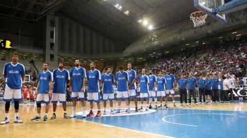Μουντομπάσκετ 2014: Το πρόγραμμα και οι μεταδόσεις της διοργάνωσης