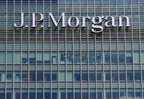 «Θύμα χάκερς η τράπεζα JPMorgan Chase & Co»