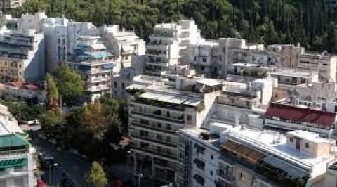 ΕΝΦΙΑ: Σε 6 δόσεις ο φόρος - Τι θα γίνει με τα ξενοίκιαστα σπίτια