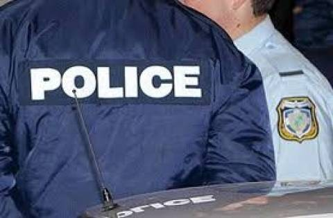 Αττική: Συνελήφθη 20χρονος Ρομά για ληστείες σε βάρος πολιτών