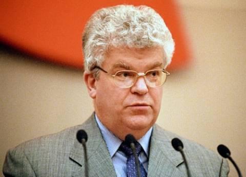 Чижов объяснил новую волну обвинений в адрес России