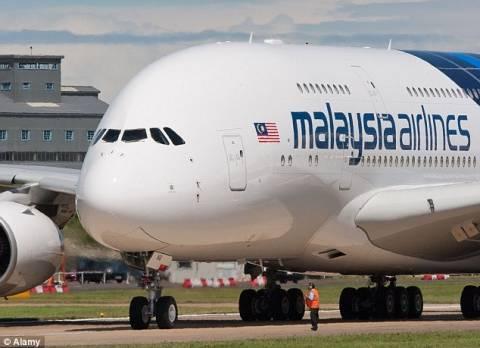 Malaysia Airlines: Μειώσεις τιμών μετά τις τραγωδίες