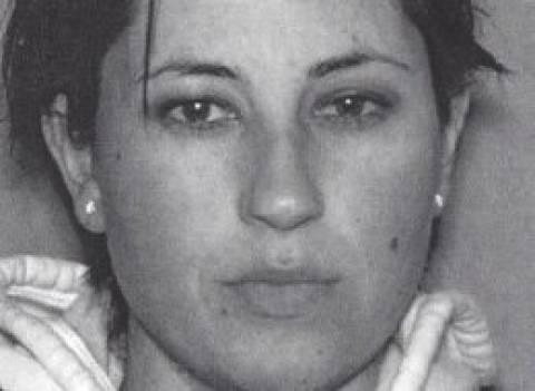 Βρήκε τραγικό θάνατο: 32χρονη έκανε 4 δουλειές