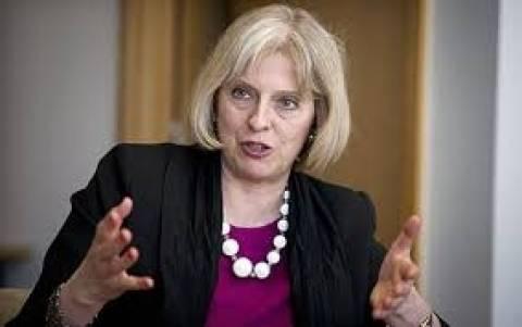 Βρετανία: Οι εξελίξεις σε Συρία, Ιράκ τρομάζουν τις Αρχές
