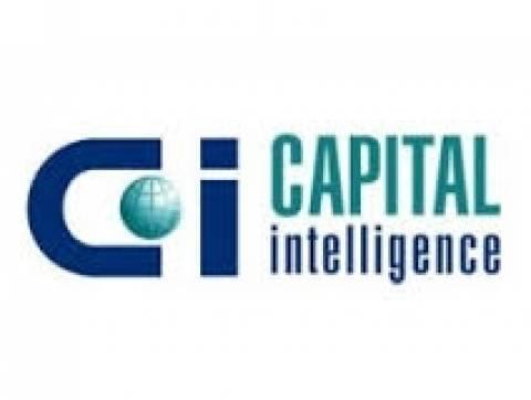 Capital Intelligence: Θετικές εκτιμήσεις, αλλά και ανησυχία για κυπριακή οικονομία