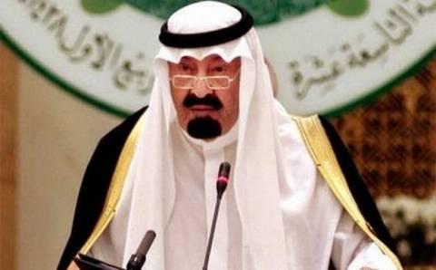 Αμπντάλα: Αντιμετωπίστε την τρομοκρατία πριν εξαπλωθεί