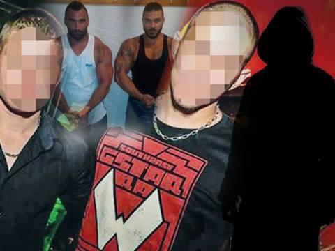 Δολοφονία Μάνη: Νέα τροπή στο φονικό - Βλέπουν τρίτο πρόσωπο