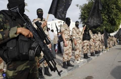 Λίβανος: Ελεύθεροι αφέθηκαν τέσσερις όμηροι