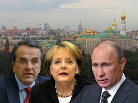 Όταν ο Πούτιν «ξεσκέπασε» τη Νέα Τάξη Πραγμάτων