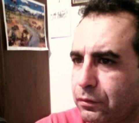 Κρήτη: Συνεχίζεται η «μάχη» του Μανώλη για να κρατηθεί στη ζωή
