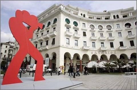 Φεστιβάλ Κινηματογράφου Θεσσαλονίκης: 100 χρόνια ελληνικό σινεμά