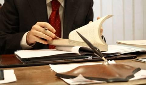 ΣΕΒ: Επτά προτάσεις για την ενίσχυση της απασχόλησης