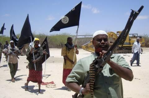 Στρατιωτική επιχείρηση κατά της αλ-Σαμπάαμπ στη Σομαλία ανακοίνωσαν οι ΗΠΑ