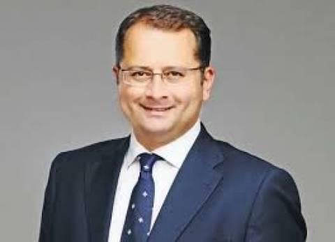 Νέος υφυπουργός παιδείας ο Γιώργος Στύλιος
