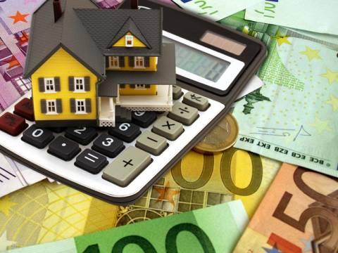 ΕΝΦΙΑ: Οι τελικές ρυθμίσεις - Ποιοι γλιτώνουν το φόρο και ποιοι δικαιούνται εκπτώσεις