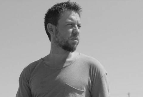Γιάννης Βαρδής: Η κρίση πανικού και η άρνηση στον θάνατο του πατέρα του