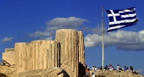 DW για Ελλάδα: Η ώρα της αλήθειας αναβάλλεται...