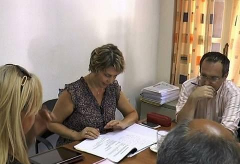 Κ. Παπακώστα: «Ανθρωποκεντρική» η ψυχιατρική μεταρρύθμιση