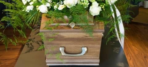 Τραγικό λάθος σε κηδείες σε Σπάρτη και Σκάλα