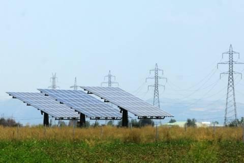 ΣτΕ: Συνταγματική η έκτακτη εισφορά των φωτοβολταϊκών εταιρειών