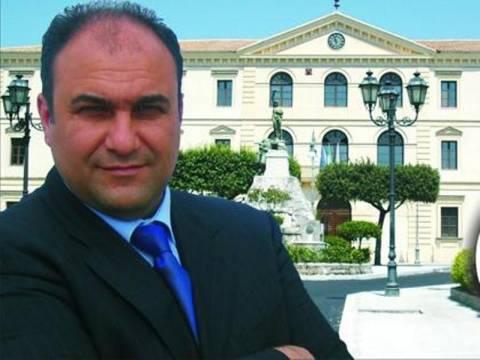 Ιταλός δήμαρχος ζήτησε την παρέμβαση του Ιησού για τις άδειες των υπαλλήλων του!