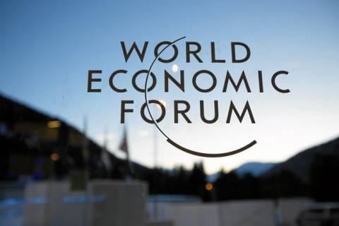 Η Ελλάδα ανέβηκε στη λίστα της διεθνούς κατάταξης ανταγωνιστικότητας του WEF!