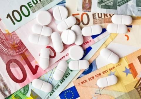 Νέα θετική λίστα με λάθη και 300 φάρμακα που... «παρανομούν»