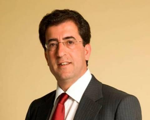 Δ. Καρύδης: Δεν κινδυνεύει η κυβερνητική συνοχή