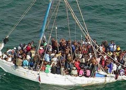 Τρεις διακινητές και 154 μετανάστες συνελήφθησαν σε Πάτμο, Χίο και Σάμο