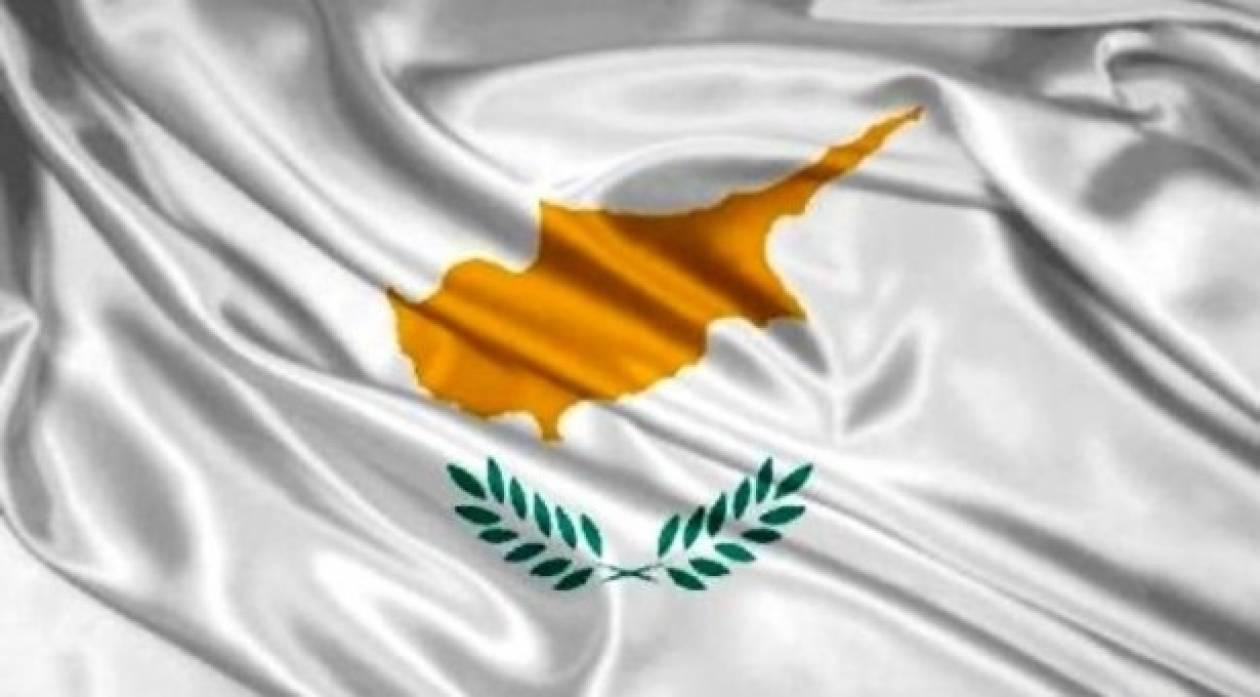 ΕΕ: Αναγνωρίζουμε μόνο την Κυπριακή Δημοκρατία στην Κύπρο