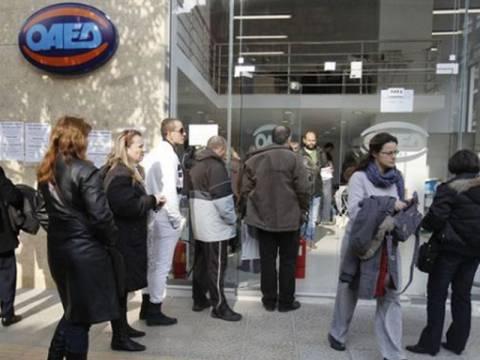 ΟΑΕΔ: Άνοιξε το voucher για 12.000 θέσεις εργασίας