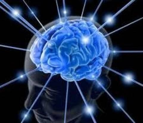 Γεγονός η πρώτη επικοινωνία μέσω διαδικτύου ανθρωπίνων εγκεφάλων σε απόσταση