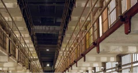Ένας στους 10.000 μπορεί να λύσει αυτόν το γρίφο: Οι 100 φυλακισμένοι