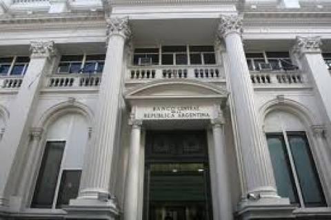 Αποζημίωση 532 εκατ. δολ. για τους κατόχους CDS της Αργεντινής