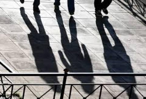 ΙΝΕ-ΓΣΕΕ: Στο 23% η ανεργία το 2020