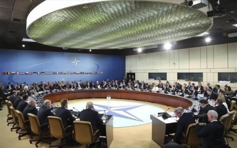 Στο Κάρντιφ για τη Σύνοδο Κορυφής του ΝΑΤΟ ο Σαμαράς