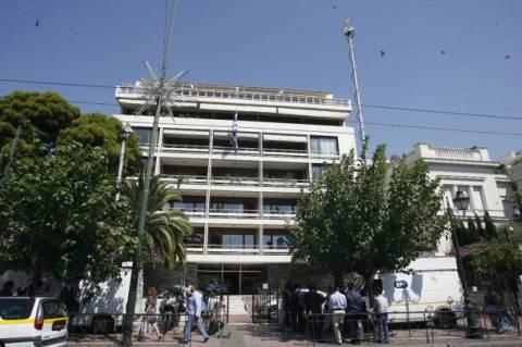 Με περίπου 30 εκατ. ευρώ ενισχύει το υπουργείο Εσωτερικών τους δήμους