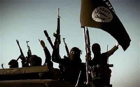 Ιράκ: Δεκάδες απαγωγές από τζιχαντιστές