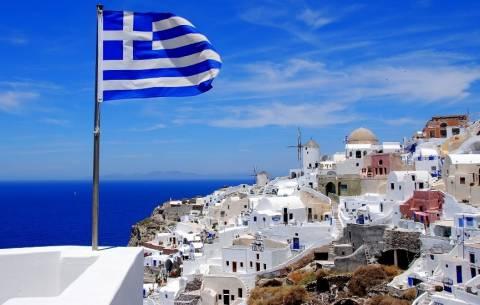 Daily Mail: Τα ελληνικά νησιά στα δέκα πιο «μαγευτικά» μέρη στον κόσμο