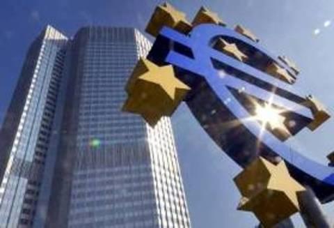 ΕΚΤ: Δύο μεγάλα προγράμματα αγορών ομολόγων από Οκτώβριο