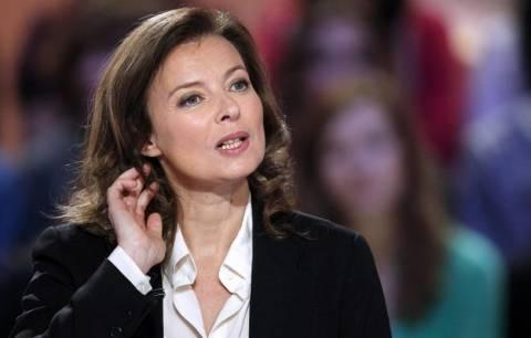 Γαλλία: Η Τριερβελέρ προκάλεσε αναταραχή