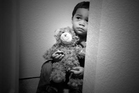 Unicef: Μάστιγα η αύξηση της σεξουαλικής και ψυχικής βίας εις βάρος παιδιών