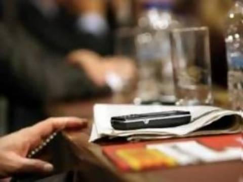 Κρήτη: Συνελήφθη το δίδυμο που «ξάφριζε» κινητά τηλέφωνα