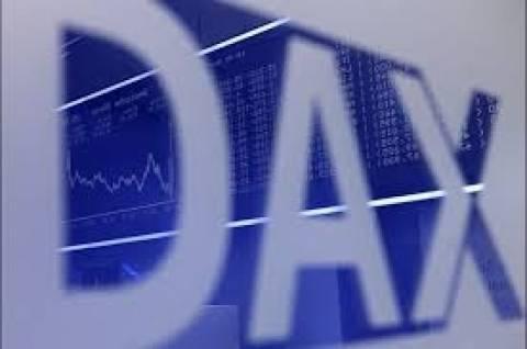 Mικτό το άνοιγμα των ευρωπαϊκών χρηματιστηρίων