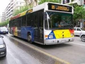 Σκληρή απάντηση του Υπουργείου Μεταφορών στον ΣΥΡΙΖΑ για τον ΟΑΣΘ