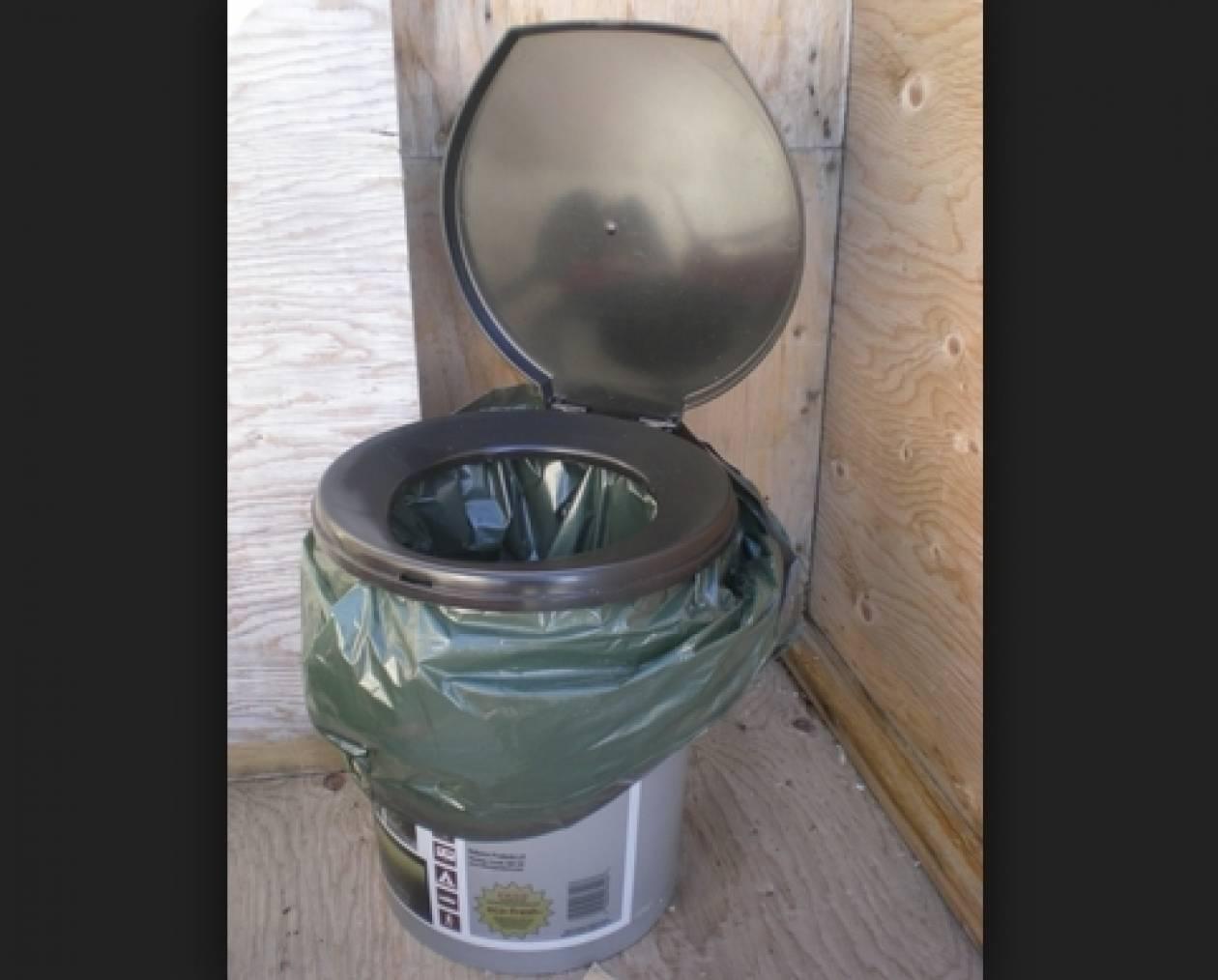 Σοκ: Ιce bucket σε αυτιστικό με κουβά γεμάτο περιττώματα (βίντεο)